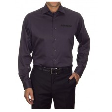 Men's Calvin Klein Non-Iron Dress Shirt