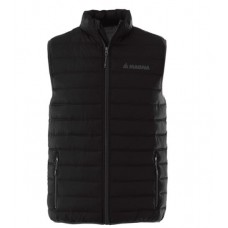 Men's & Women's Mercer Insulated Vest
