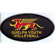 GYV Patch