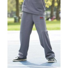 GYV Performance Fleece Pant