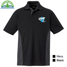 Men's Snag Protection Plus Polo