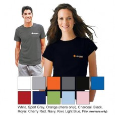 Men's & Women's Softstyle T-Shirts