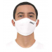 GCVI Printed 2 Ply Face Mask - 6 Pack